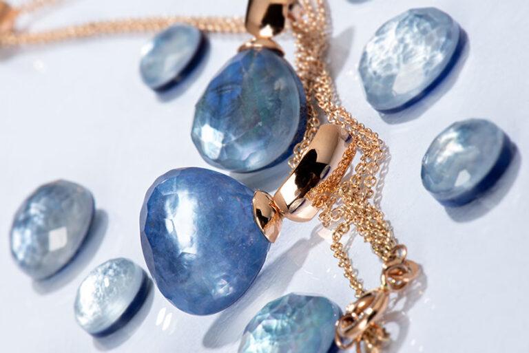 Blue-soul-azzurro-maria-claudia-gioielli
