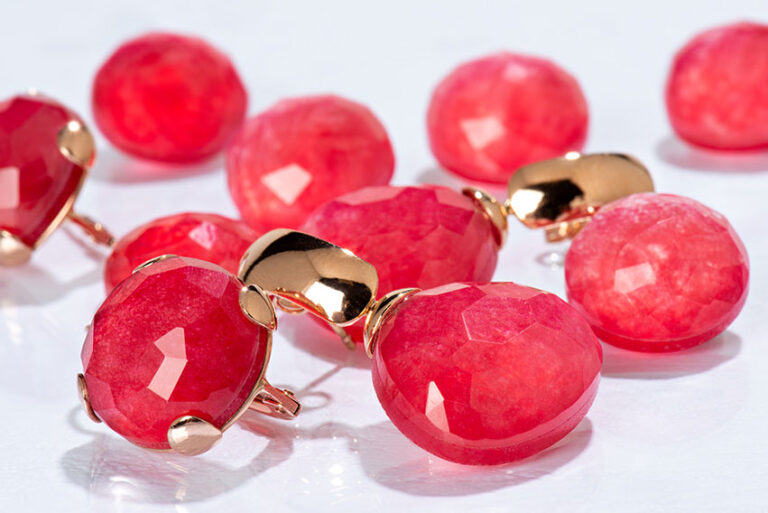 Quarzo-rosso-maria-claudia-gioielli