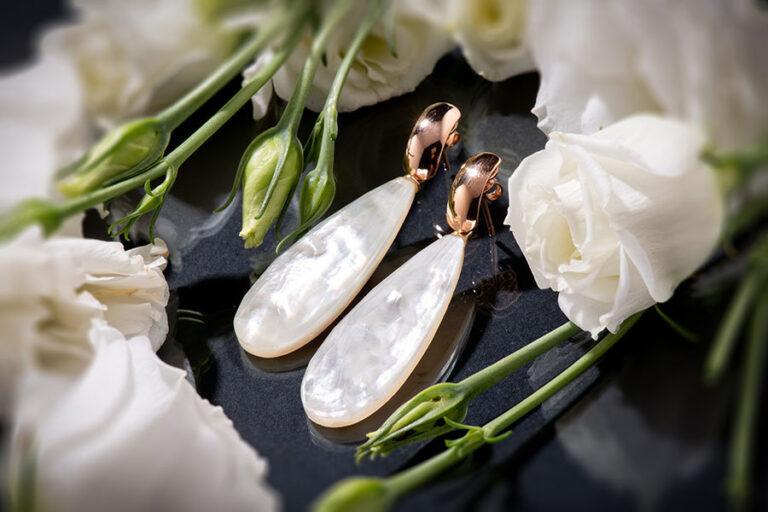 orecchino-pendente-sposa-maria-claudia-gioielli-collezione-pure-whi (FILEminimizer)